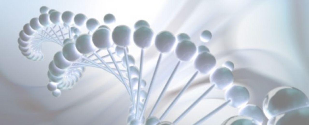 Prueba completa genética Cariomap