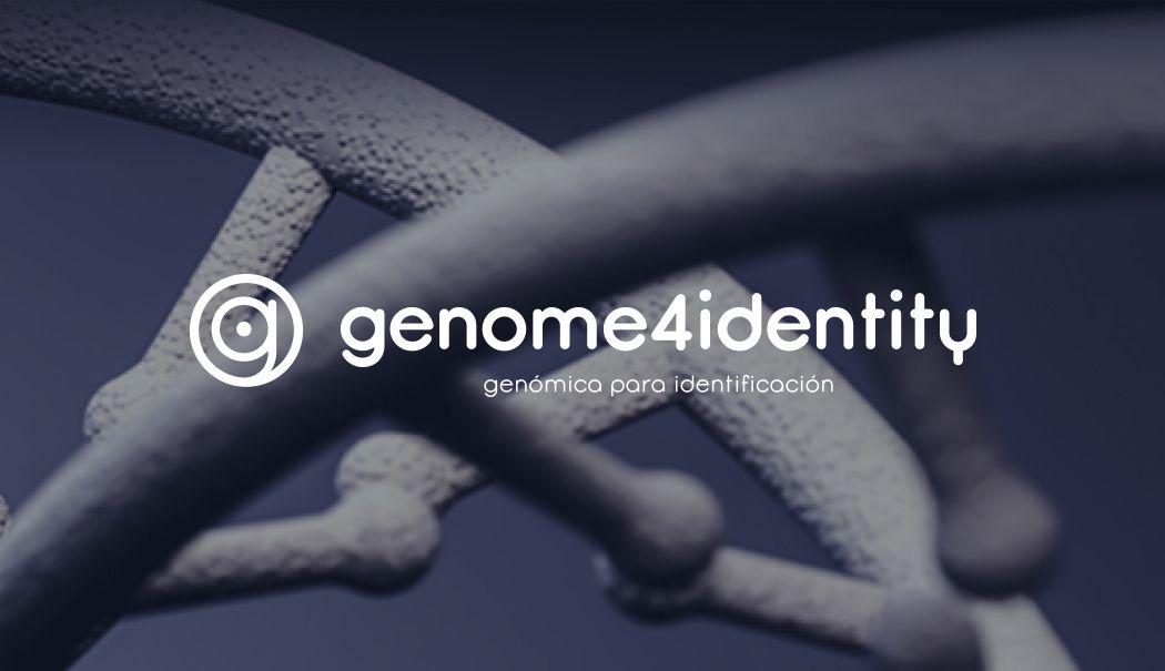 Genome4identity